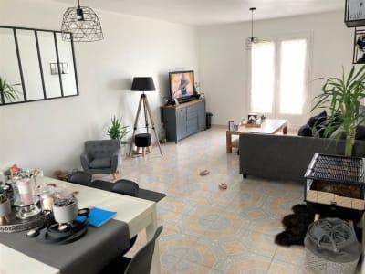 Maison 125 m2