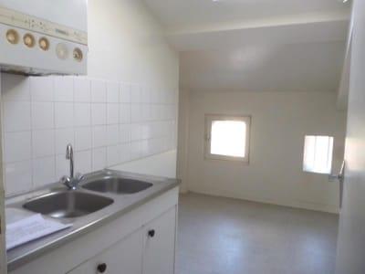 Le Coteau - 3 pièce(s) - 85 m2