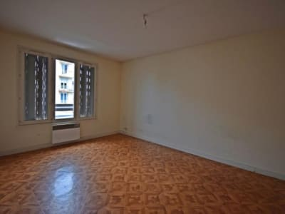 Roanne - 2 pièce(s) - 44 m2