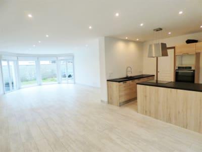 Maison 128 m² au coeur de Saint loubès 33450