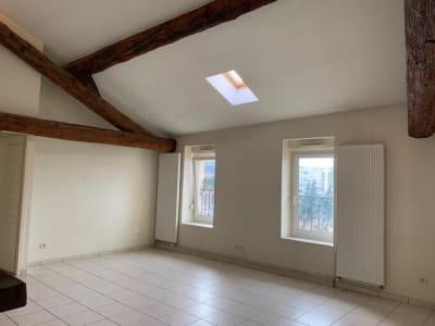 Vienne - 3 pièce(s) - 61 m2