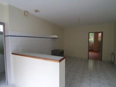 Champcevinel - 2 pièce(s) - 38.5 m2