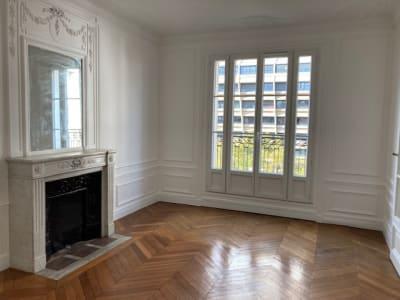 Appartement Paris - 5 pièce(s) - 119.95 m2