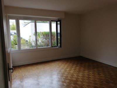 Appartement Boulogne - 1 pièce(s) - 33.45 m2