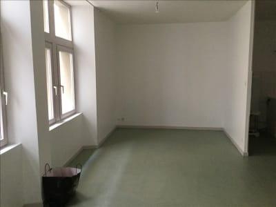 Tournon Sur Rhone - 1 pièce(s) - 36.26 m2
