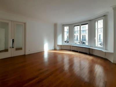 Appartement Paris - 7 pièce(s) - 200.0 m2