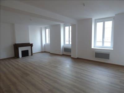Mazamet - 3 pièce(s) - 95 m2
