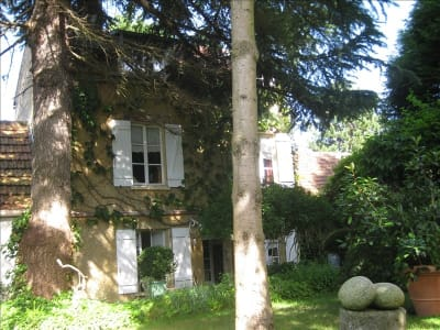 Vetheuil - 5 pièce(s) - 115 m2