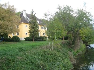 Vetheuil - 14 pièce(s) - 400 m2
