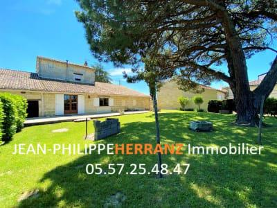 Libourne - 6 pièce(s) - 194 m2