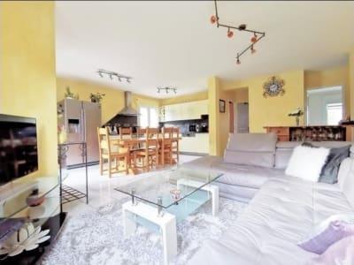 Marnaz - 3 pièce(s) - 72.55 m2 - 1er étage