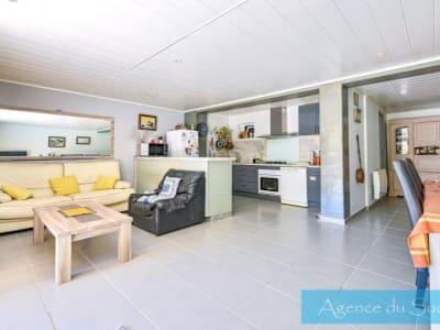 La Bouilladisse - 9 pièce(s) - 310 m2