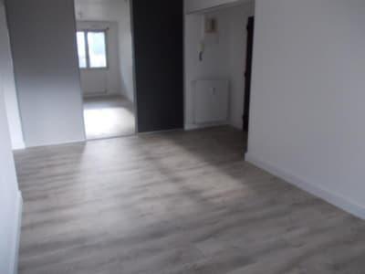 Le Coteau - 3 pièce(s) - 76 m2 - Rez de chaussée