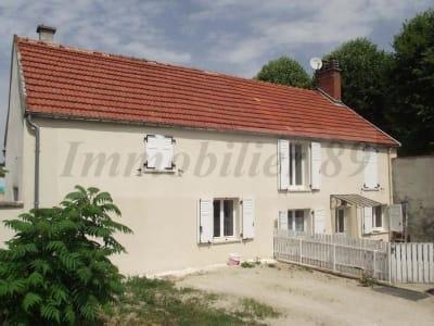 Village Proche Chatillon - 6 pièce(s) - 102 m2