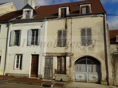Centre Ville Chatillo N - 5 pièce(s) - 132 m2