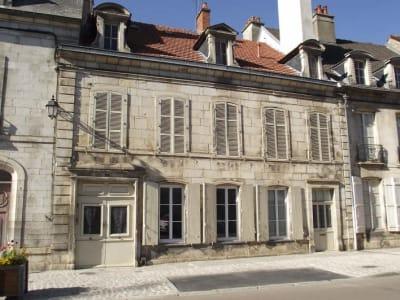 Centre Ville Chatillon - 10 pièce(s) - 250 m2