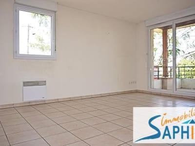Cugnaux - 3 pièce(s) - 65 m2 - 1er étage
