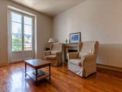 Grenoble - 2 pièce(s) - 70 m2 - 1er étage
