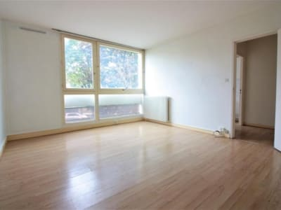 Maisons Alfort - 1 pièce(s) - 33 m2 - 1er étage