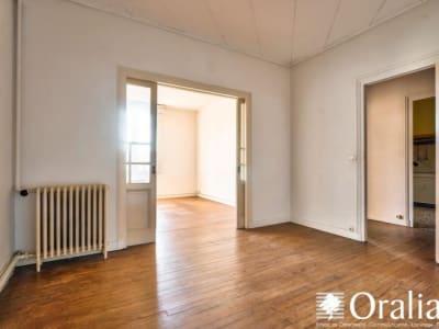 Talence - 3 pièce(s) - 70 m2 - 1er étage
