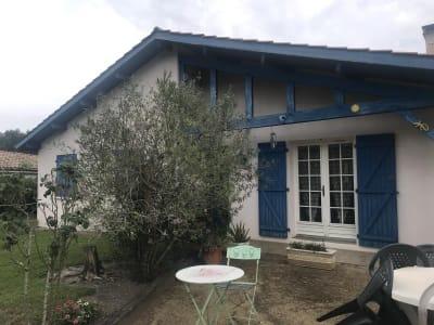 Commensacq - 4 pièce(s) - 103.12 m2