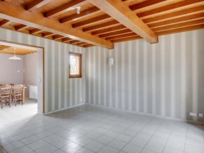 Ecully - 5 pièce(s) - 102.9 m2