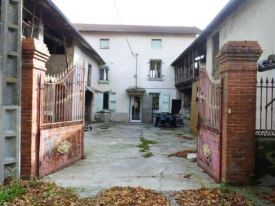 Bourg De Peage - 95 m2