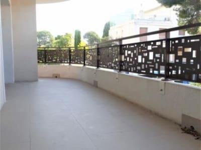 St Raphael - 2 pièce(s) - 53 m2 - 1er étage