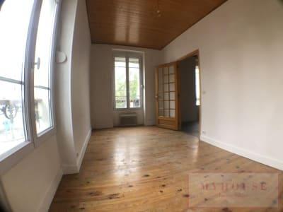 Arcueil - 2 pièce(s) - 29 m2 - 1er étage