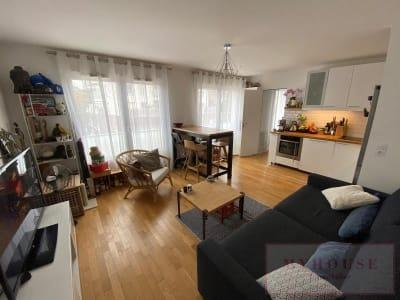 Bagneux - 2 pièce(s) - 42 m2 - 4ème étage