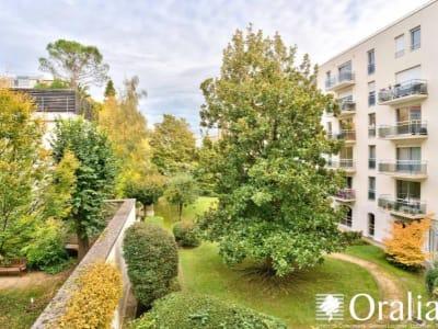 Montrouge - 3 pièce(s) - 71 m2 - 2ème étage