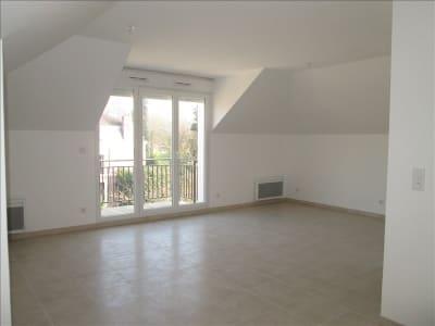 La Ferte Sous Jouarre - 1 pièce(s) - 33 m2 - 3ème étage
