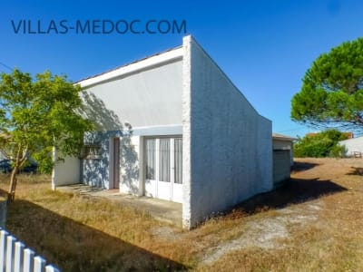 Vendays Montalivet - 4 pièce(s) - 75 m2
