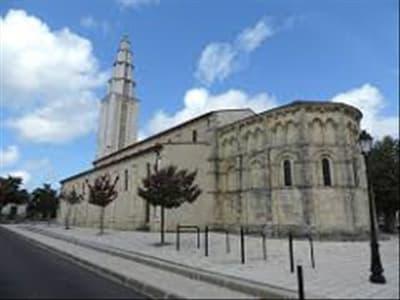 Saint Vivien De Medoc - 1 pièce(s)