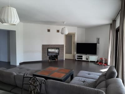 Montauban - 6 pièce(s) - 169.09 m2