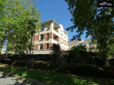 Elancourt - 4 pièce(s) - 80 m2 - 3ème étage