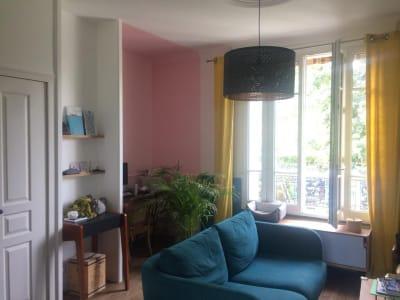 Les Pavillons Sous Bois - 5 pièce(s) - 70 m2