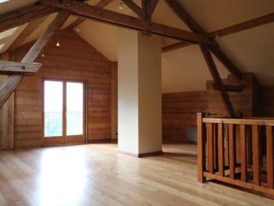 THUET - 9 pièce(s) - 300 m2