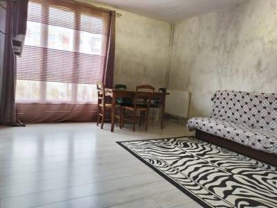 Appartement Montigny 4 pièce(s) 65.79 m2