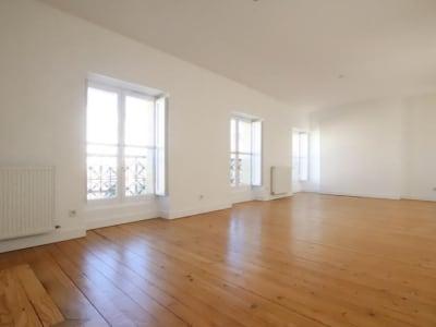 Bordeaux - 4 pièce(s) - 98 m2 - 4ème étage