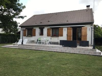 Chambly - 5 pièce(s) - 75 m2