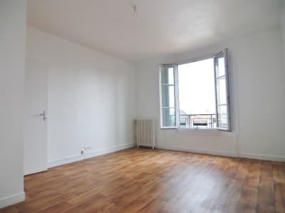 92-La garenne Colombes, 2 pièces 40 m2