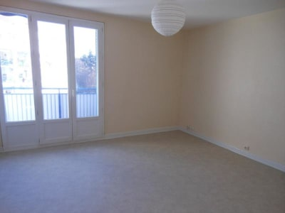 Appartement Grenoble - 2 pièce(s) - 38.0 m2