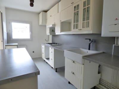 Elancourt - 3 pièce(s) - 66 m2 - 1er étage