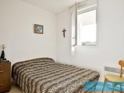 La Ciotat - 3 pièce(s) - 55 m2 - 1er étage