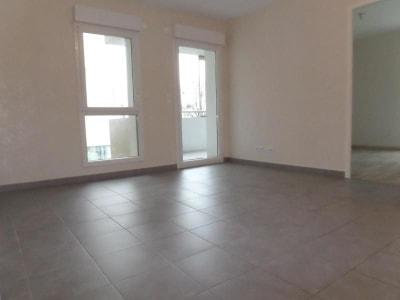 Appartement Dijon - 2 pièce(s) - 39.73 m2
