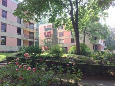Palaiseau - 4 pièce(s) - 79 m2