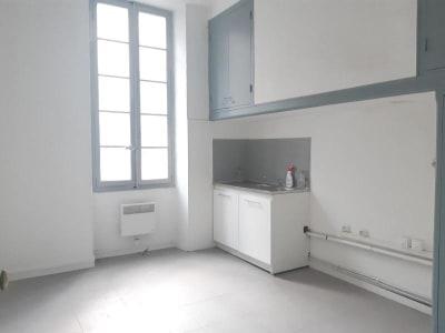 Appartement Marseille - 2 pièce(s) - 53.29 m2