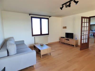 Appartement 3 chambres - 95m² - ST LOUBES