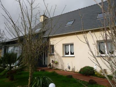 Maison Surzur de 140 m²